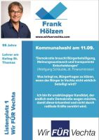 frank 1 vo