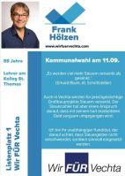 frank 2 vo