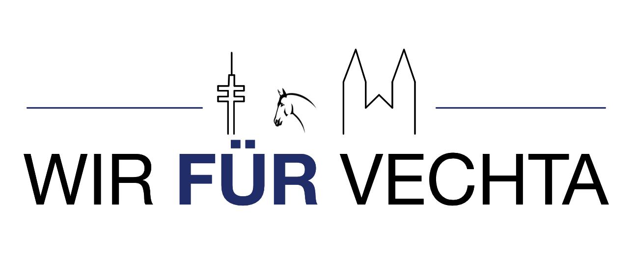 WFV Logo lang